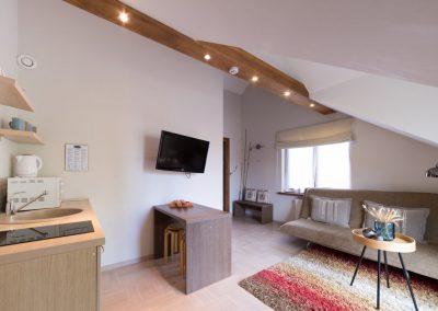 9 apartamento nuoma Palangoje