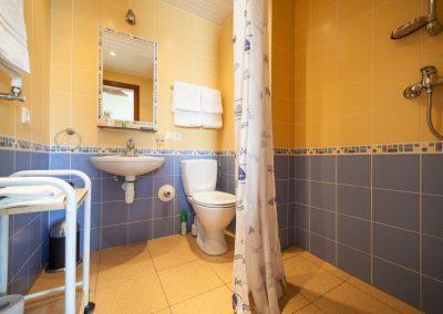 rasos-vila-1-apartamento-nuoma8