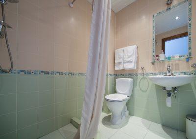 rasos-vila-2-apartamento-nuoma8