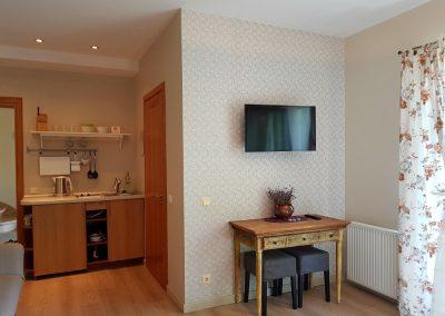 rasos-vila-6-apartamentas5