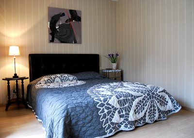 rasos-vila-8-apartamento-nuoma1