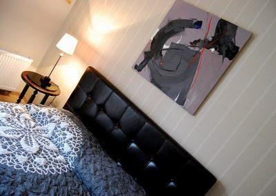 rasos-vila-8-apartamento-nuoma2