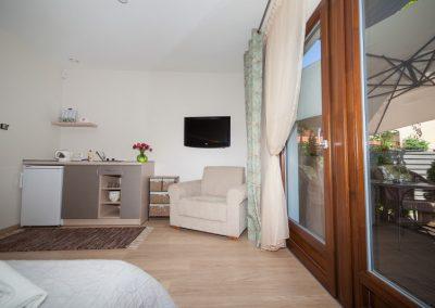 rasos-vila-8-apartamento-nuoma5