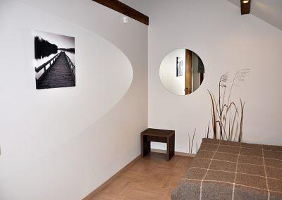rasos-vila-9-apartamento-nuoma10