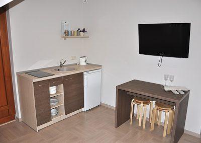 rasos-vila-9-apartamento-nuoma5