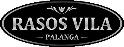 Rasos Vila
